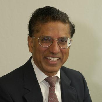 Madihally J Narasimha
