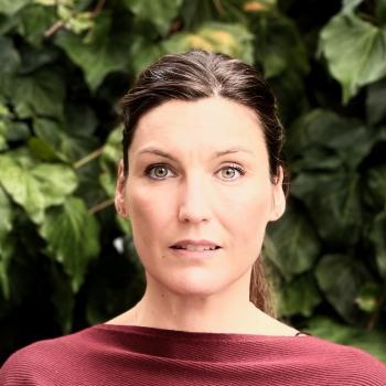 Andrea Otte