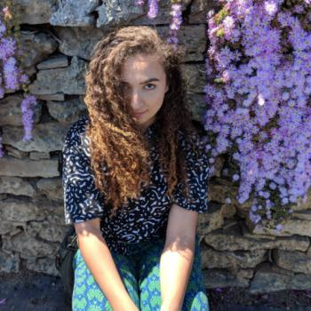 Nora Moskowitz