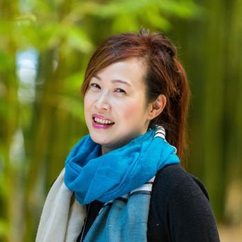 Mei Yee Yeung