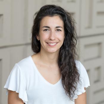 Paloma Navarro Negredo