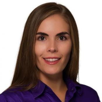 Rebecca Berkowitz