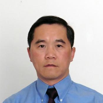 Xiaojian Kang