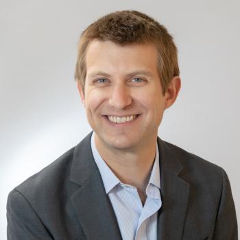 Daniel Gessner