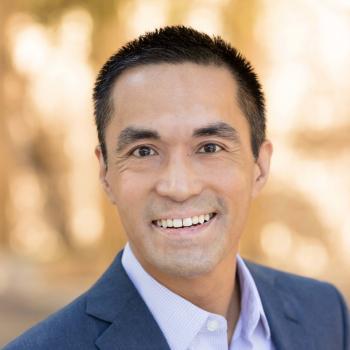 Edward R. Mariano, MD, MAS, FASA