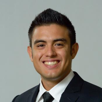 Hector Lopez Hernandez