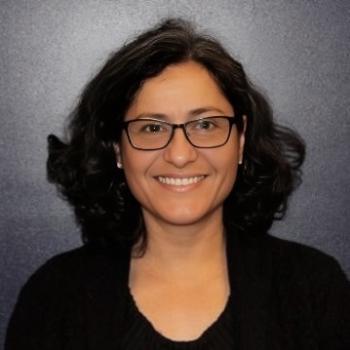 Maritza Colon