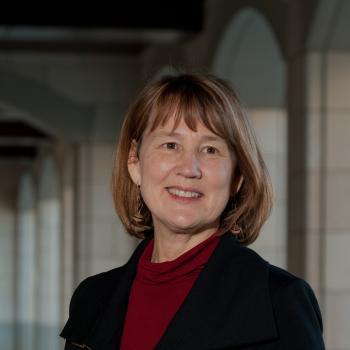 Pamela Hinds