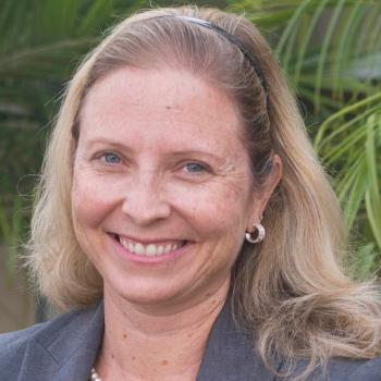 Deborah Aarhus