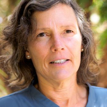 Jennifer Joy Freyd