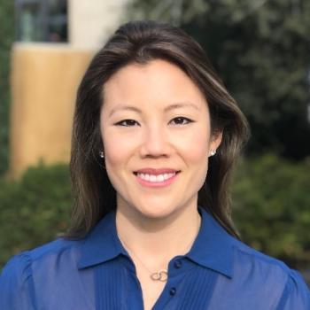 Natalie Lu-Ann Chang