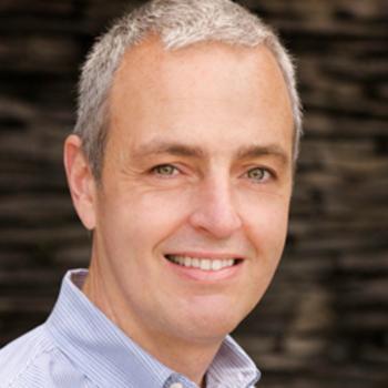 Stephen John Gallagher
