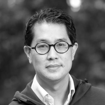 Hirohisa Tanaka