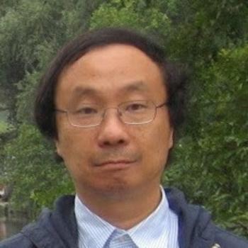 wilman tsai