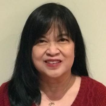 Tina Doheny