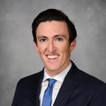 Ryan R. Lion, MD, MSc