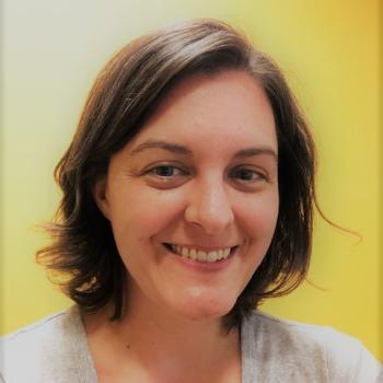 Emily Egeler, PhD
