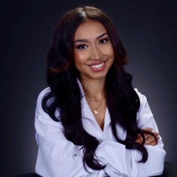Angela Marie Casarez