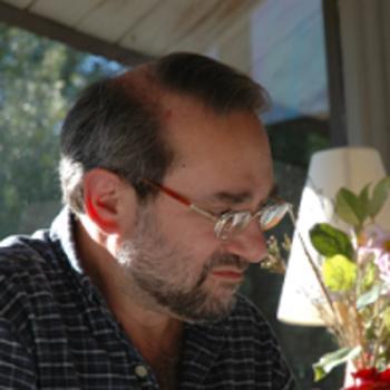 Arthur Grossman