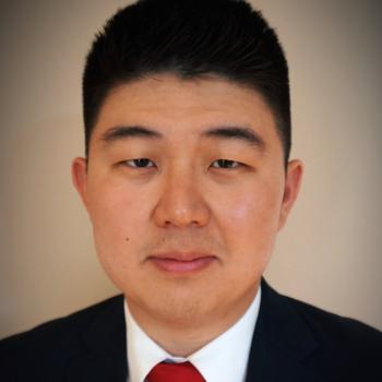 Hyunsoo Joshua No