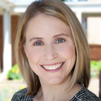 Rebecca D. Silverman
