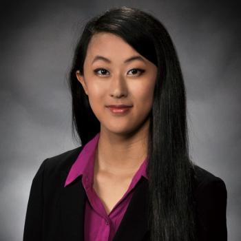Jessica Chen Lee