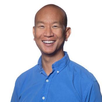 Ken Sutha