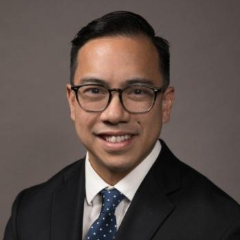 Kris B. Prado, MD