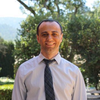 Samer Al-Saber