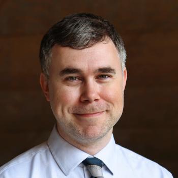 Gregory Bean, MD, PhD