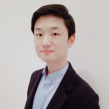 Andrew (Joo Hun) Nam
