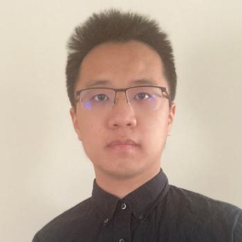Xuehao Ding
