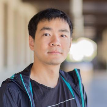 Yanlin Qu