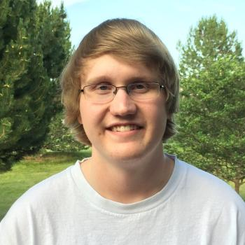Ryan Michael Aronson