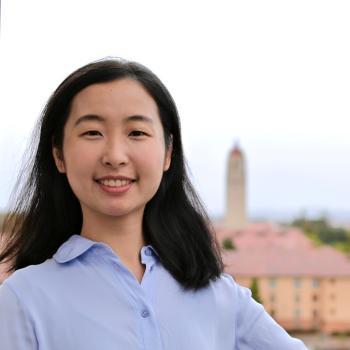 Qianying Wu