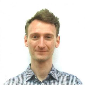 Andrew Patrick Nelson