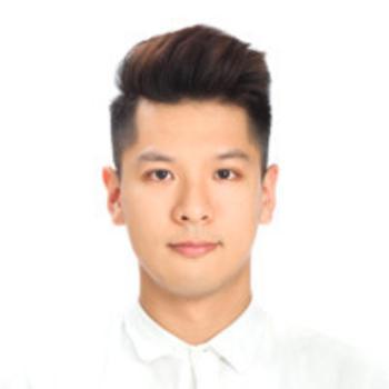 Chih Hao Lu