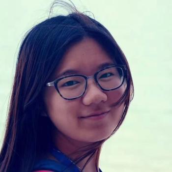 Jingbo Li