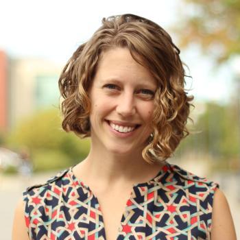 Jennifer Hicks
