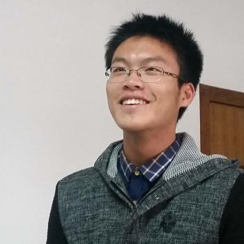 Wei Wei