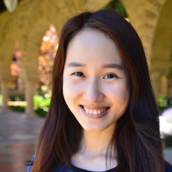 Yanzhe Li