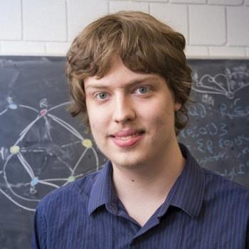 Joshua Brakensiek