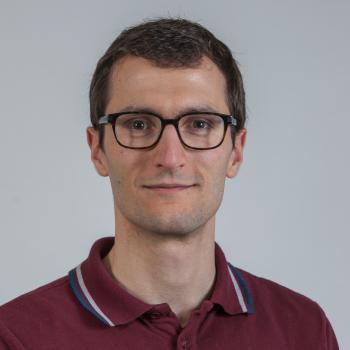Noel Milad Bader