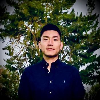 Yizhou Qian