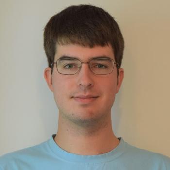 Nataniel Moishe Holtzman