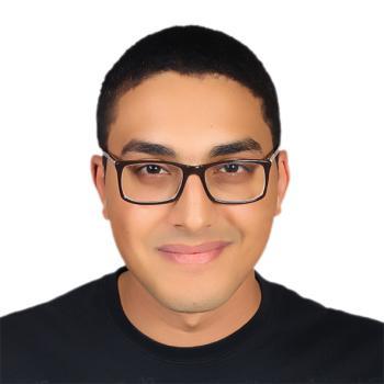Ahmed Mohamed Ahmed Elnahhas