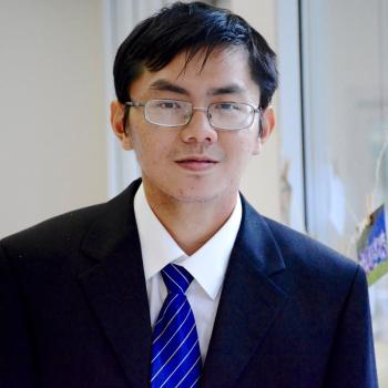 Khoi Nguyen Tran