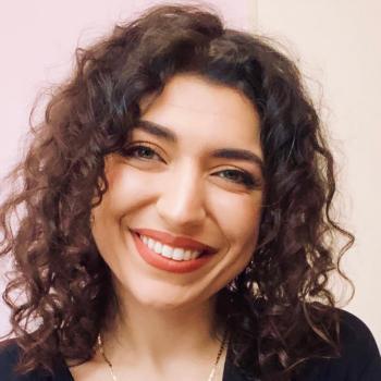 Farah Bazzi