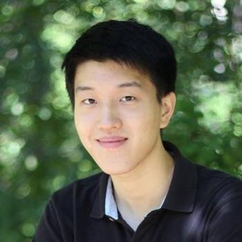 Daniel Dan Liu