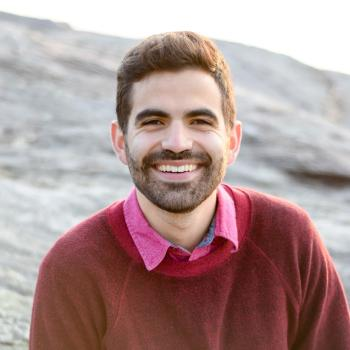 Marlon Seijo